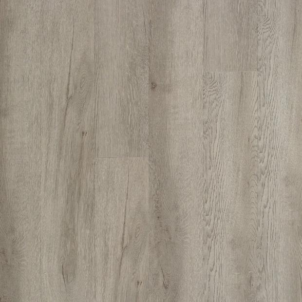 100487172 heatherwood rigid core vinyl plank  foam back display