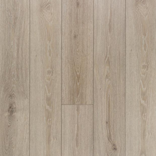 100494475 dune rigid core luxury vinyl plank  cork back display