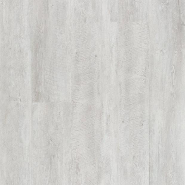 100497353 mountain fog rigid core luxury vinyl plank  cork back display