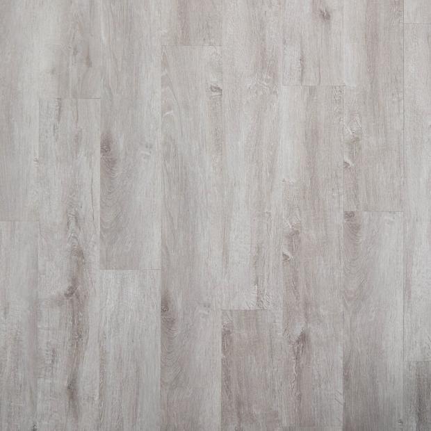 100498013 alpine frost rigid core luxury vinyl plank main