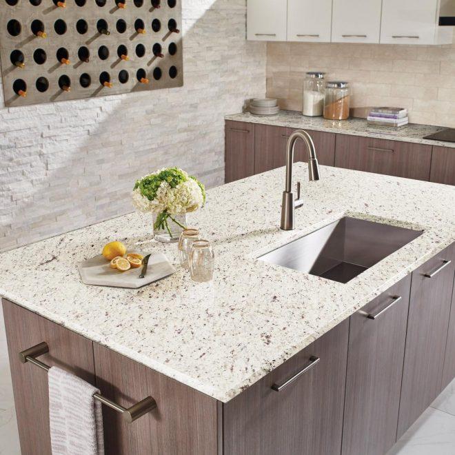 100547330_vendor1018-countertop-kitchen_room.jpg
