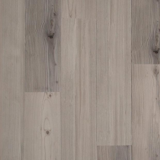 100582469 sea salt pine rigid core luxury vinyl plank  foam back display