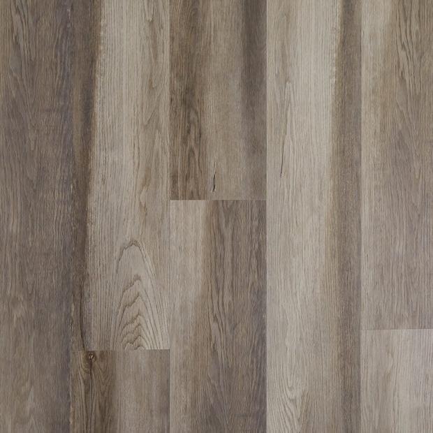 100582899 windmill oak rigid core luxury vinyl plank  foam back main