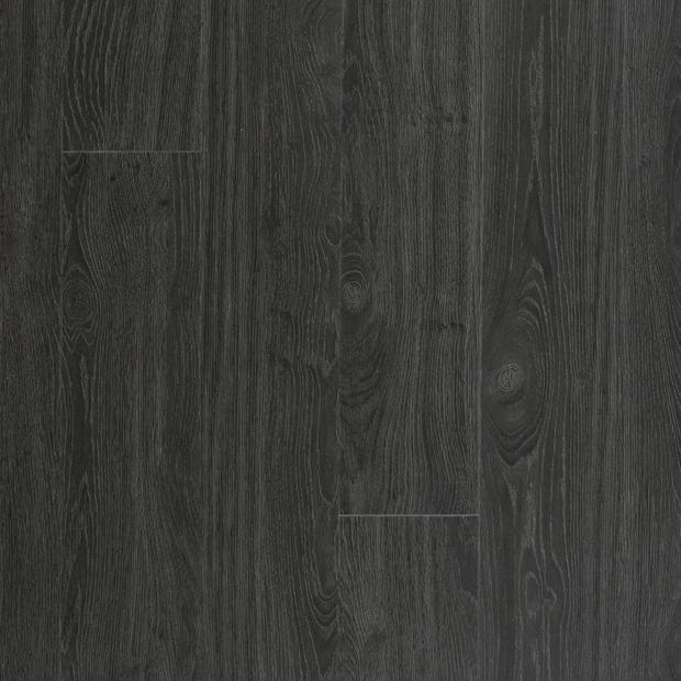 100654763 ebony grove ash rigid core luxury vinyl plank  foam back display