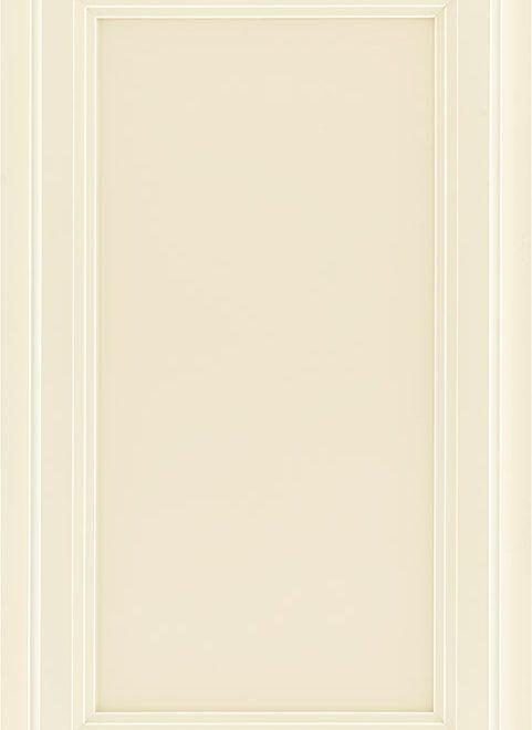 Painted_Silk.jpg