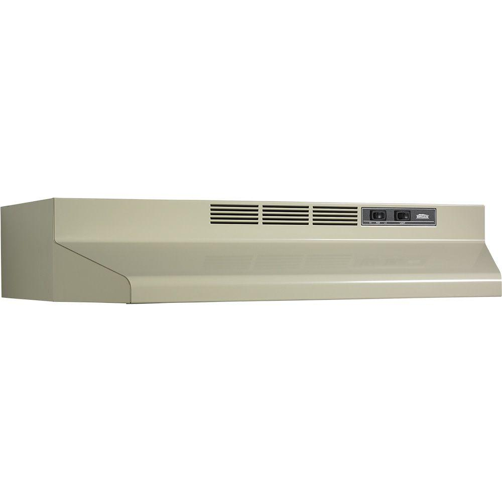 almond-broan-under-cabinet-range-hoods-f403008-64_1000.jpg