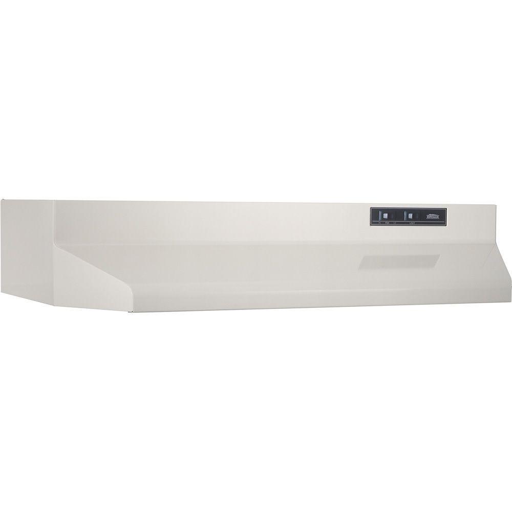 bisque-broan-under-cabinet-range-hoods-423002-64_1000.jpg