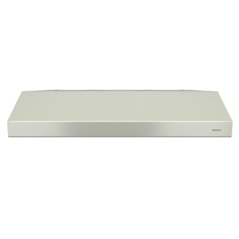 bisque-broan-under-cabinet-range-hoods-bcsd136bc-64_1000.jpg