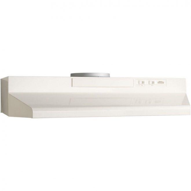 bisque-on-bisque-broan-under-cabinet-range-hoods-f403022-64_1000.jpg