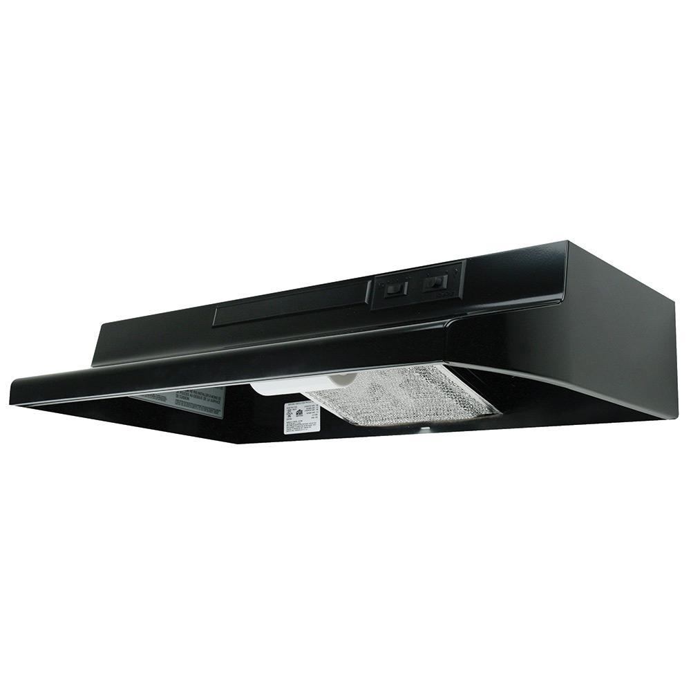 black-air-king-under-cabinet-range-hoods-av1246-64_1000.jpg