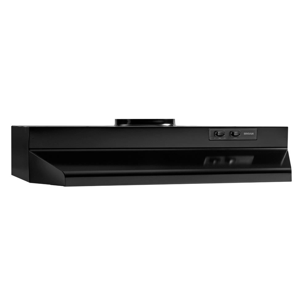 black-broan-under-cabinet-range-hoods-423623-64_1000.jpg