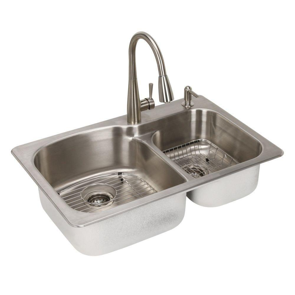 brush-glacier-bay-drop-in-kitchen-sinks-vt3322g2-64_1000.jpg