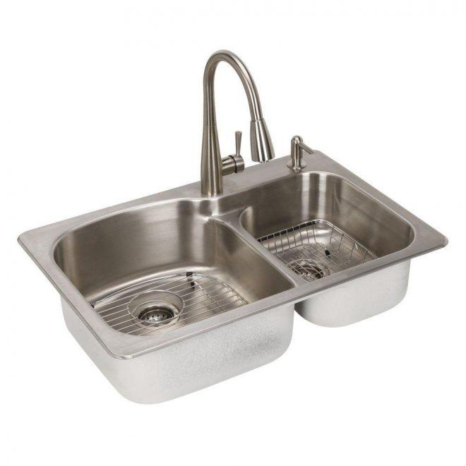 brush-glacier-bay-drop-in-kitchen-sinks-vt3322g2-64_1000.jpg