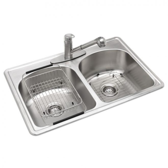 brush-glacier-bay-drop-in-kitchen-sinks-vt3322h0-64_1000.jpg