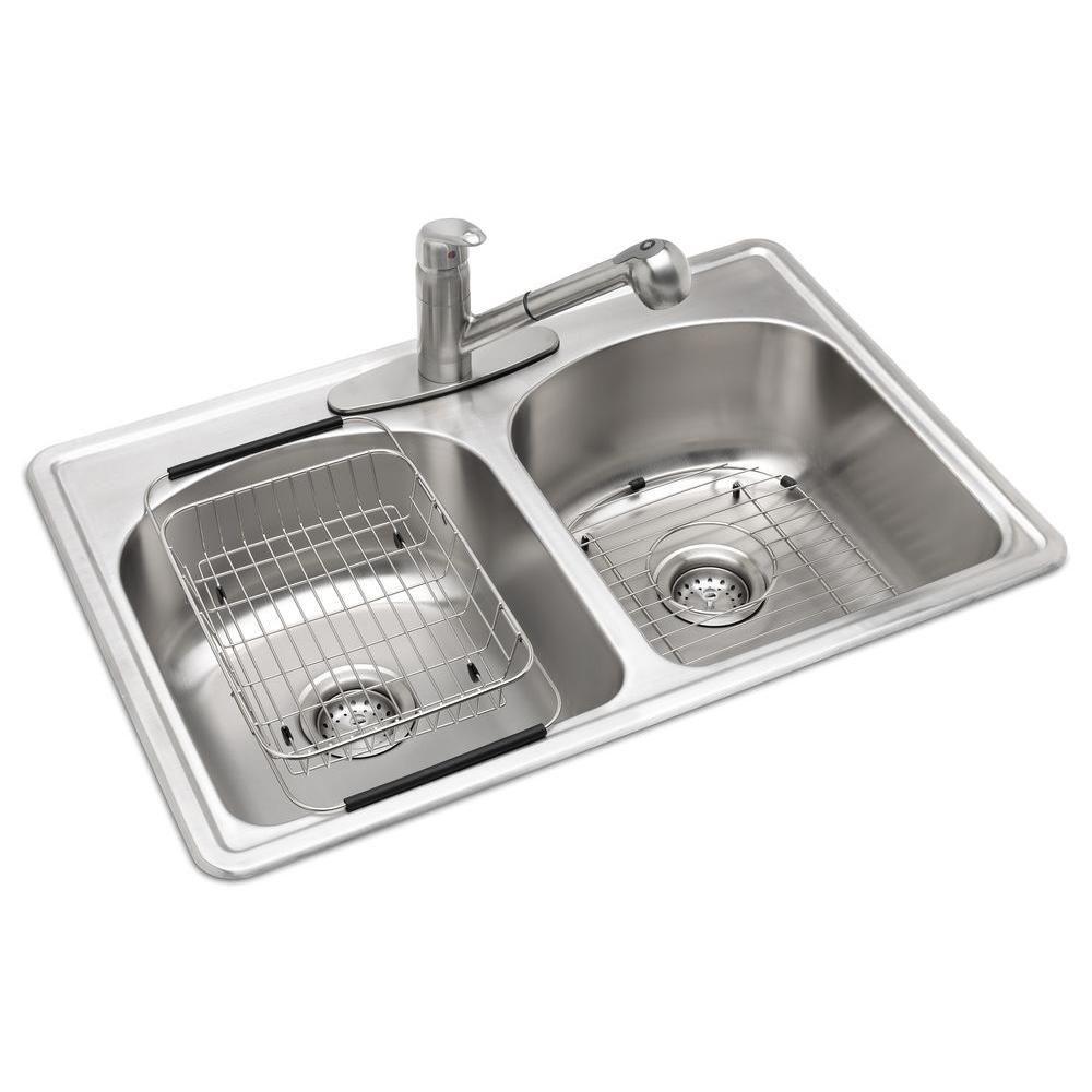 brush-glacier-bay-drop-in-kitchen-sinks-vt3322h0-64_1000.jpg