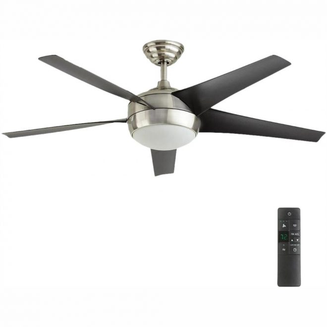 brushed nickel home decorators collection ceiling fans with lights 26663 64_1000