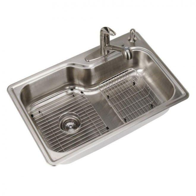 brushed-stainless-steel-glacier-bay-drop-in-kitchen-sinks-vt3322b1-64_1000.jpg