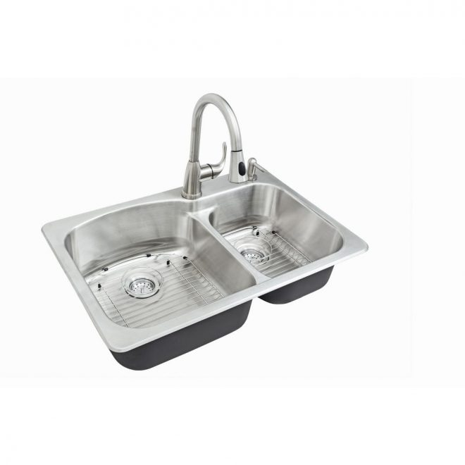 brushed-stainless-steel-glacier-bay-drop-in-kitchen-sinks-vt3322g2-64_1000.jpg