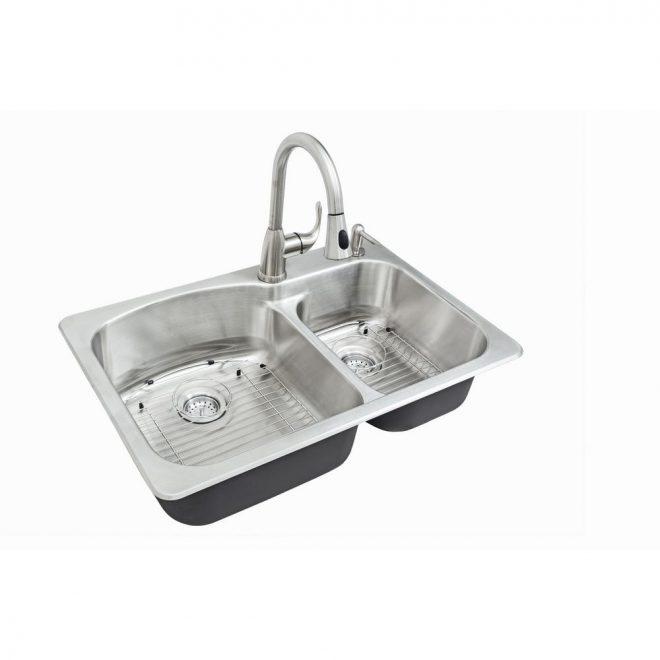 brushed-stainless-steel-glacier-bay-drop-in-kitchen-sinks-vt3322g2-64_1000.jpg