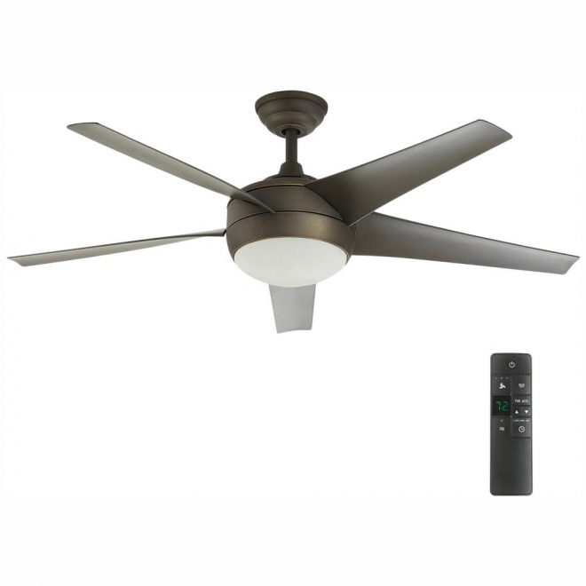 oil rubbed bronze home decorators collection ceiling fans with lights 26661 64_1000