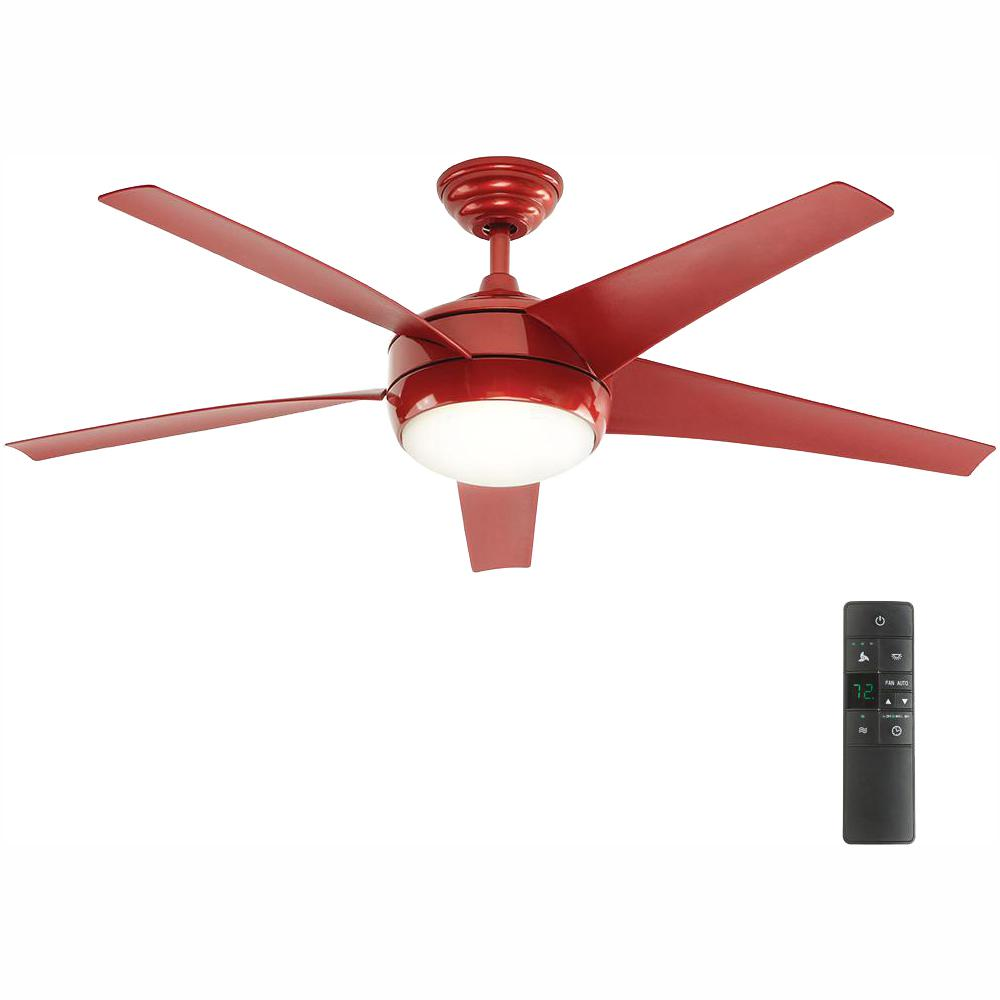 red home decorators collection ceiling fans with lights 26666 64_1000