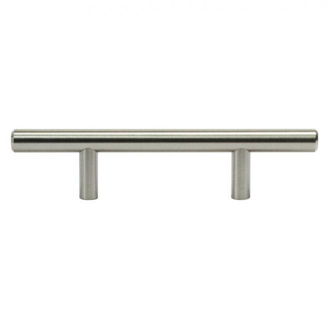 rok-drawer-pulls-p9311876bn-25-64_1000.jpg