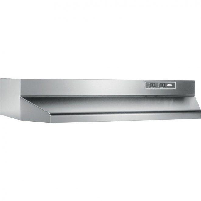 stainless-steel-broan-under-cabinet-range-hoods-423004-64_1000.jpg