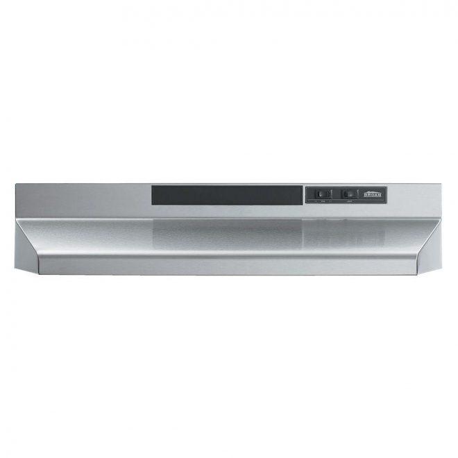 stainless-steel-broan-under-cabinet-range-hoods-f402404-64_1000.jpg