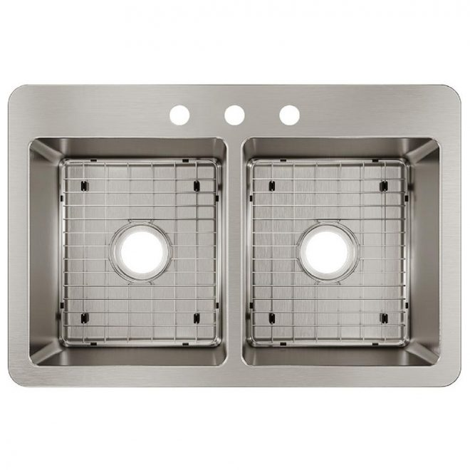 stainless-steel-elkay-drop-in-kitchen-sinks-hddbd33229tr3-64_1000.jpg