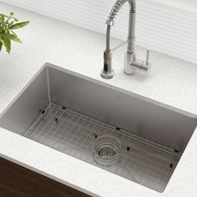 stainless-steel-kraus-undermount-kitchen-sinks-khu100-30-64_1000.jpg