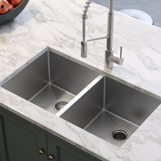 stainless-steel-kraus-undermount-kitchen-sinks-khu102-33-64_1000.jpg