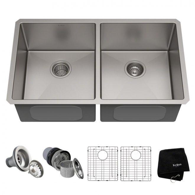 stainless-steel-kraus-undermount-kitchen-sinks-khu102-33-e1_1000.jpg