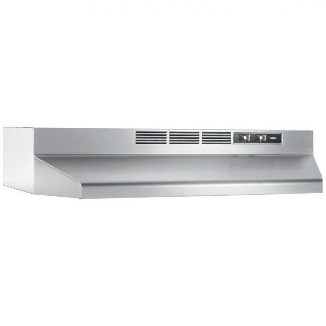 stainless-steel-nutone-under-cabinet-range-hoods-rl6230ss-64_1000.jpg