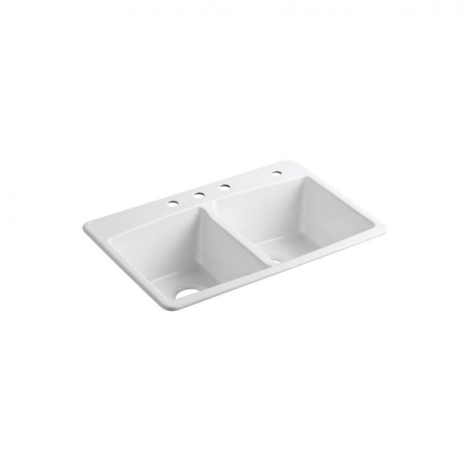 white-kohler-drop-in-kitchen-sinks-k-rh5846-4-0-64_1000.jpg