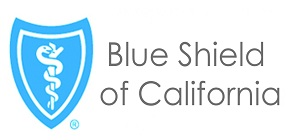 Blue-Shield_logo