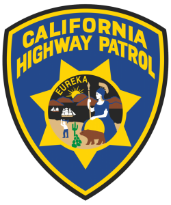 CHP_Patch-1-853x1024