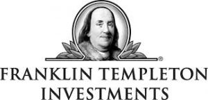 FranklinTempletonInvestments-1