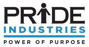 PRIDE-Power-of-Purpose-Logo_1200x630-300x158
