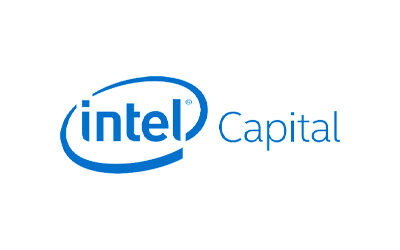 Intel Capital Invests $132 Million in 11 Disruptive Technology Startups