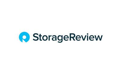 MemVerge Memory Machine Review