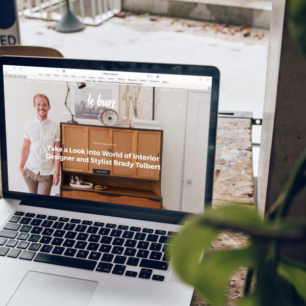 website imager