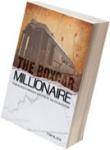 The Boxcar Millionaire Book