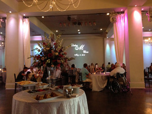 tasting toulouse gourmet catering wedding caterer new orleans