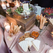 toulouse gourmet catering new orleans