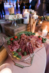 new orleans catering toulouse gourmet