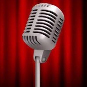 உரைகள் / Speeches
