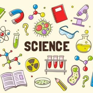 அறிவியல் / Science