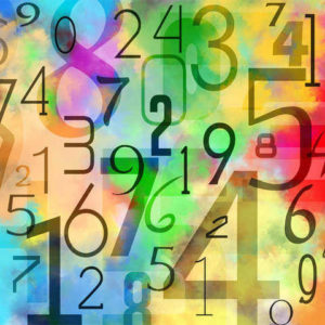 கணிதம் / Maths