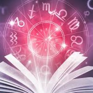 சோதிடம் / Astrology