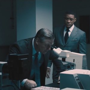 Concussion: What to do Now That Pandora's Box is Open on the Big Screen